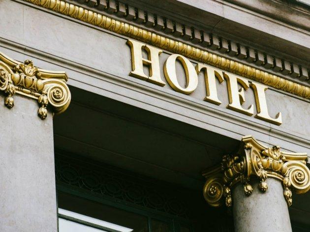 Louis Vuitton kupuje luksuznu hotelsku grupaciju Belmond za 3,2 mlrd EUR