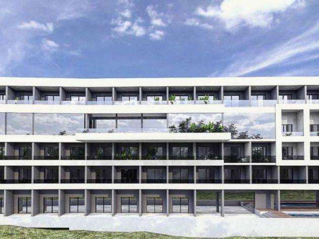 U Neumu otvoren hotel vredan 5 mil EUR - U prvoj fazi zaposleno 30 ljudi