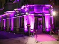 Otvoren Mercure Belgrade Excelsior hotel