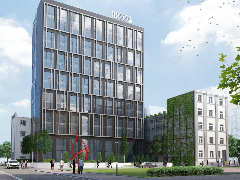 Mona Plaza otvara svoja vrata u oktobru 2019. - U planu i renoviranje hotela Zlatibor Mona i Javor