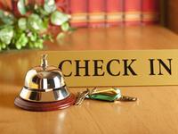 Na prodaju hotel Rudar u Zenici - Procjenjena vrijednost kompleksa 3,16 mil KM