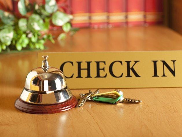 Hotel Olga Dedijer on Kopaonik up for sale – Resorts in Veliko Gradiste and Radoinja auctioned as well