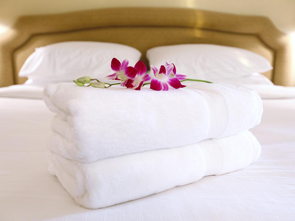 Važenje turističkih vaučera u RS biće produženo - Hotelijeri bilježe pozitivne efekte