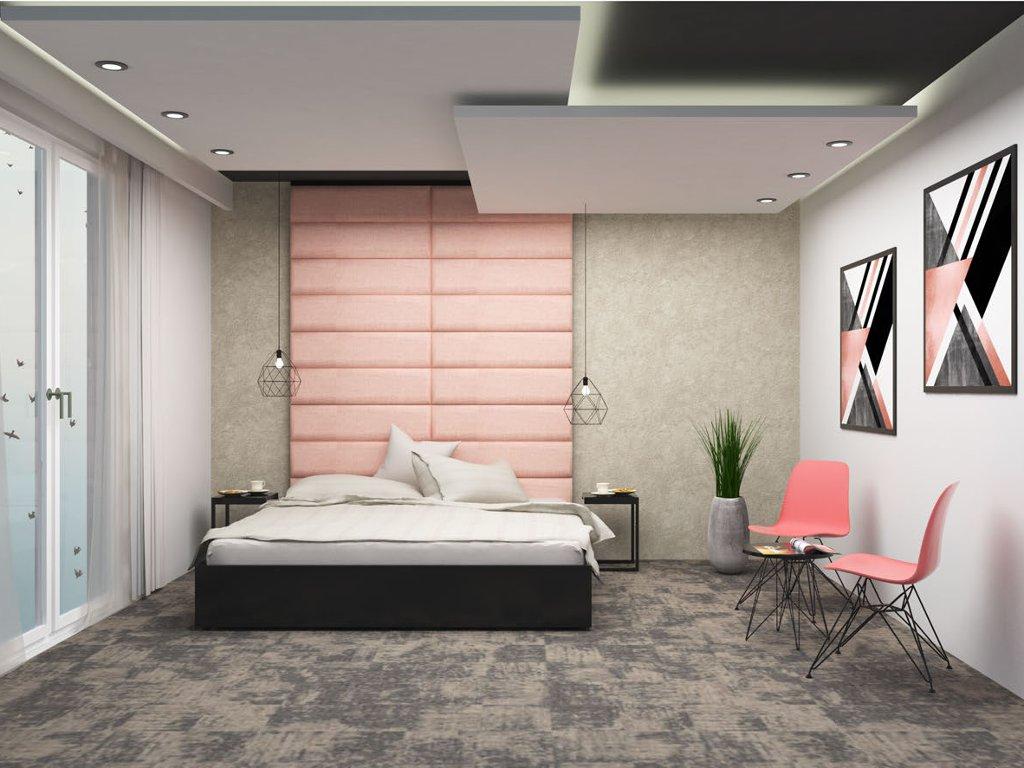 U Zenici niče novi hotel - Agencija Biss Tours ulaže 1,5 mil KM u objekat sa tri zvjezdice