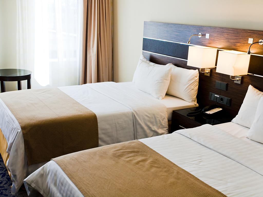 U pripremi mjere za pomoć hotelijerima i ugostiteljima u RS