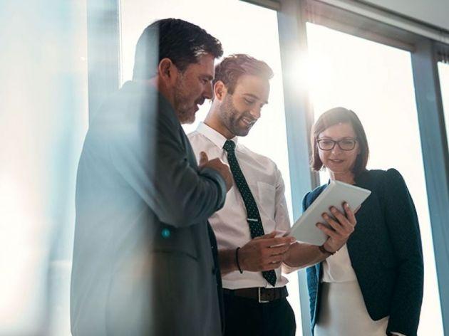 Kako postati najpoželjniji poslodavac na tržištu? - Najbolja platforma fleksibilnih benefita u Srbiji, BiH i Crnoj Gori