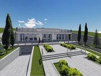 Fruška gora dobija Hram vina i vinariju vredne 3,5 mil EUR - U planu i izgradnja hladnjače za voće i povrće (FOTO)