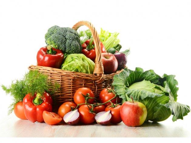 Preporuke za ishranu tokom vanrednog stanja