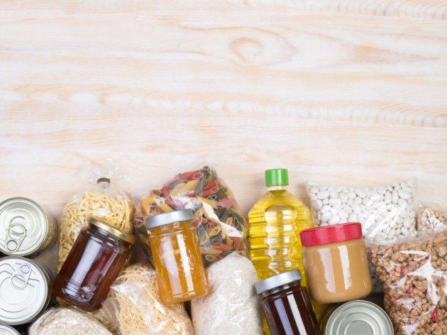 (RS) Donijet Pravilnik o prehrambenim aditivima
