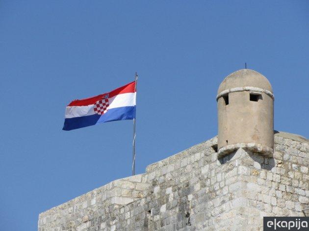 U Hrvatskoj počela izgradnja hidroenergetskog sistema Kosinj i hidroelektrane Senj 2