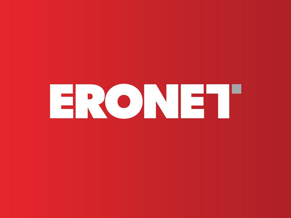 HT Eronet u 2018. ostvario duplo viši profit u odnosu na 2017.