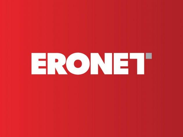 HT Eronet ostvario dobit od 7,59 mil KM u 2016.