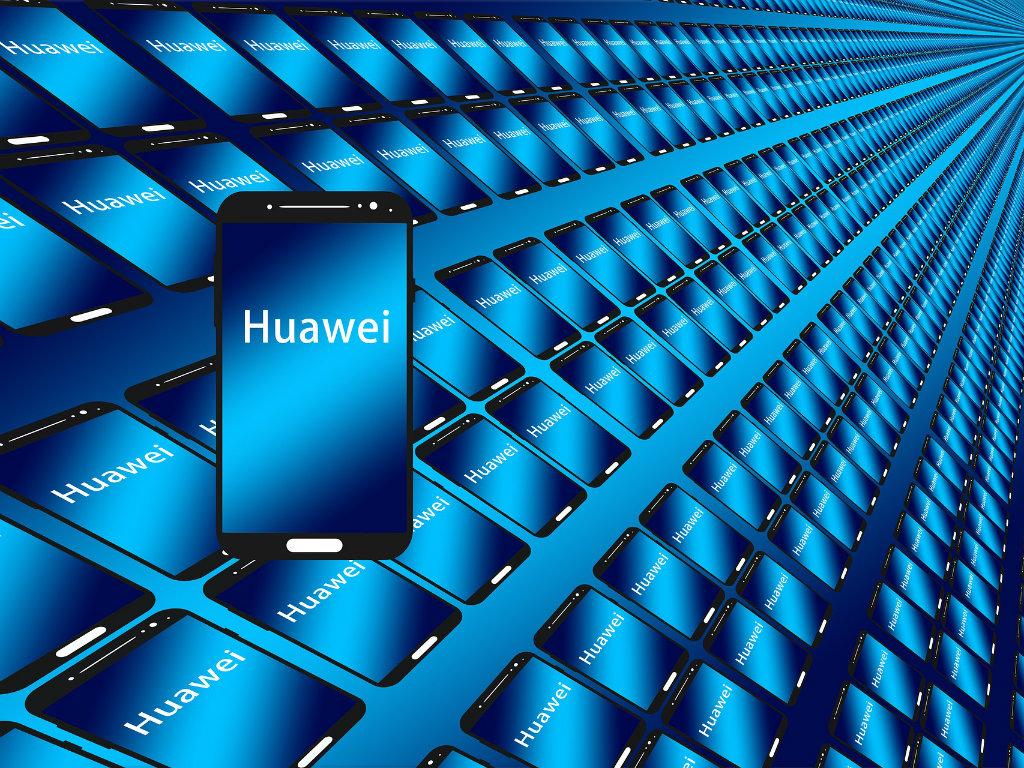 Huawei najavio ulaganje od 1,5 mlrd USD u narednih pet godina