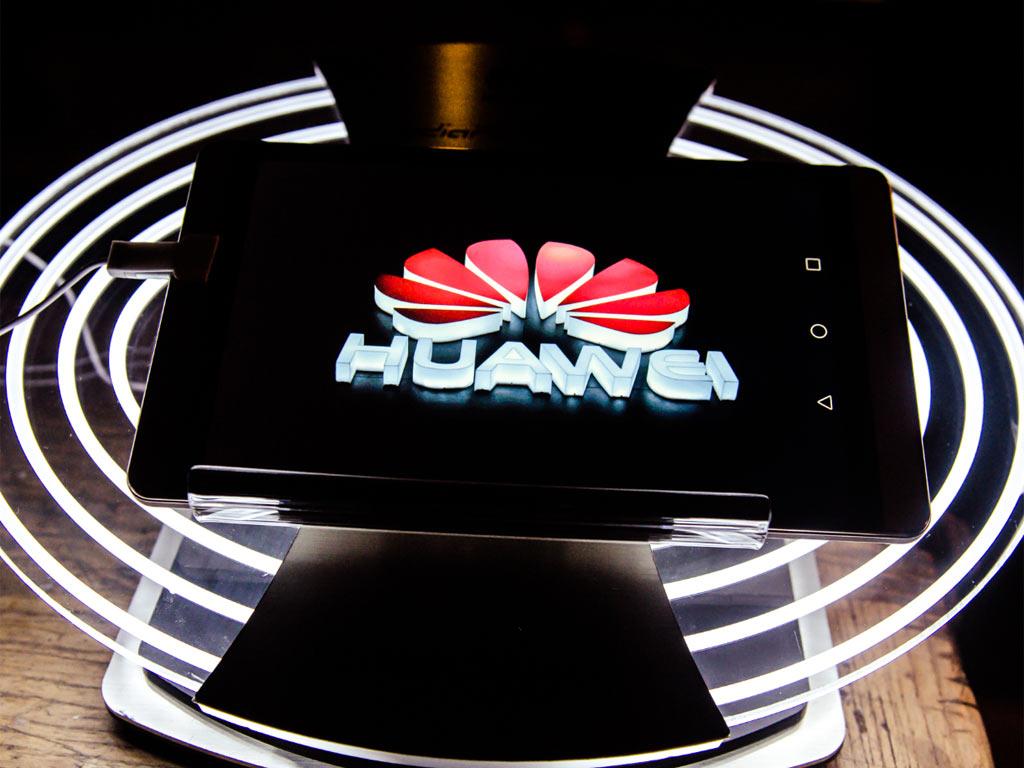 Huawei zapošljava još hiljadu stručnjaka u Rusiji