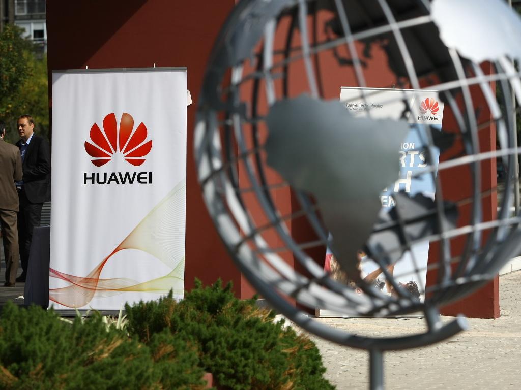Velika Britanija dala odobrenje kompaniji Huawei za lansiranje 5G mreže