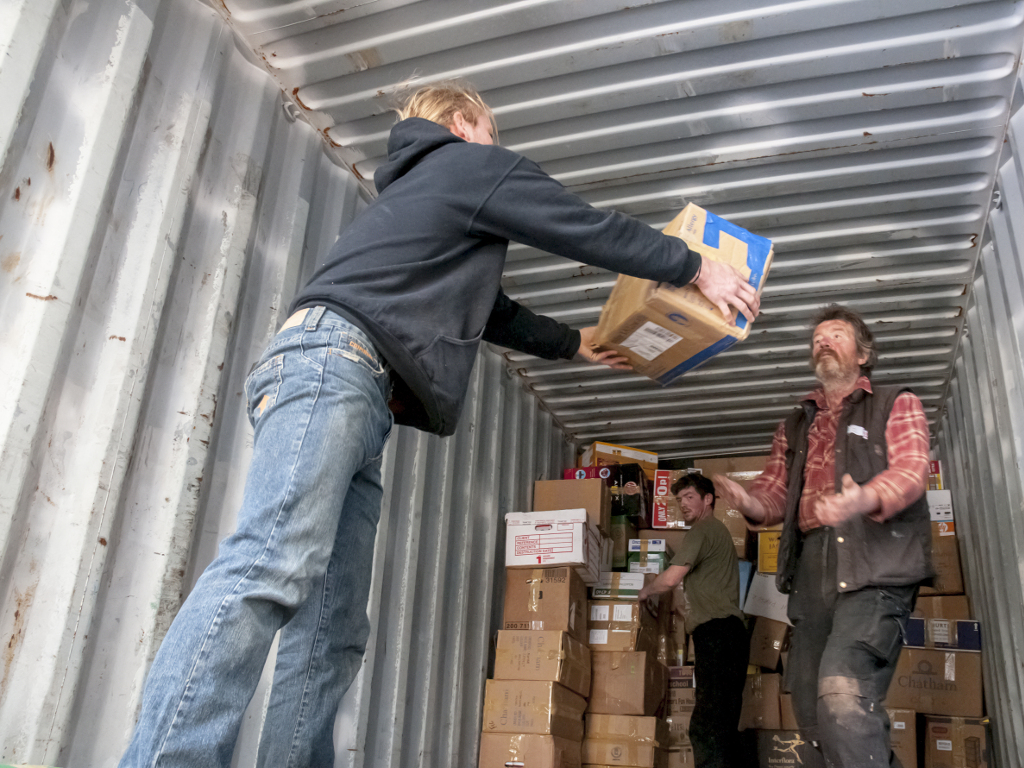 Članice Nemačko-srpske privredne komore donirale više od milion evra za borbu protiv koronavirusa
