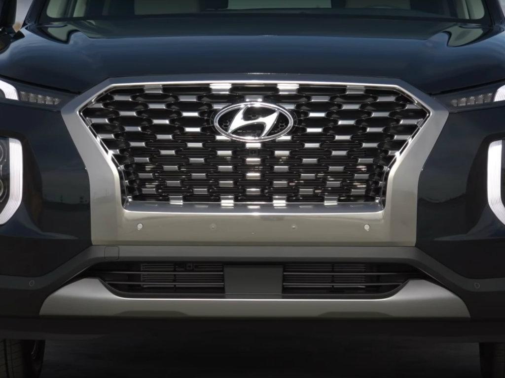 Hyundai pokreće proizvodnju u Hrvatskoj?