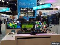 Nove tehnologije i društvene mreže menjaju medijski pejzaž - U Amsterdamu održan najveći Sajam medija, zabave i tehnologije IBC 2018