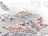 Paprikovac pruža šanse za greenfield investicije - Kako studenti arhitekture vide urbanizaciju banjalučkog naselja