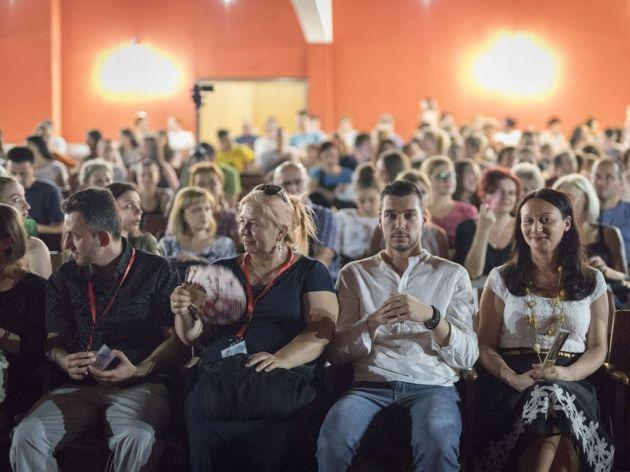 Laktaši su središte bogatih kulturnih dešavanja - Manifestacije privlače i publiku iz drugih gradova