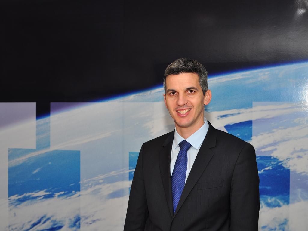 Igor Pravica, direktor prodaje IBM-a za CEE region - Inovacija je ono što će izdvajati uspješne kompanije