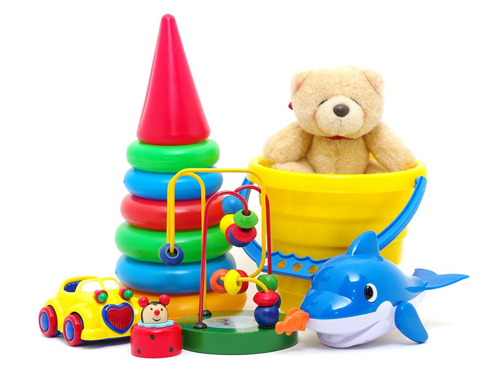 Šta donosi nova verzija standarda, koji definiše dozvoljeno prisustvo teških metala u dečijim igračkama?