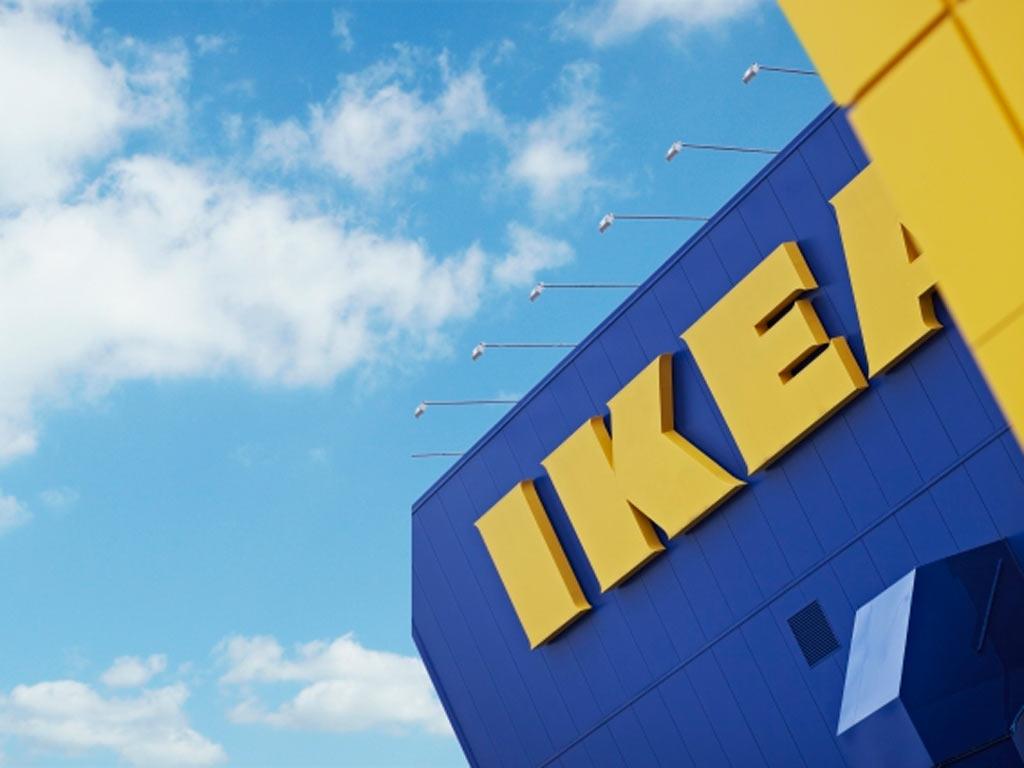 IKEA planira postepeno širenje saradnje sa preduzećima u Srbiji