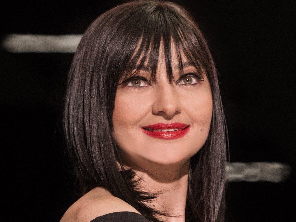 PAMTIĆU U 2017: Ilarija Bašić