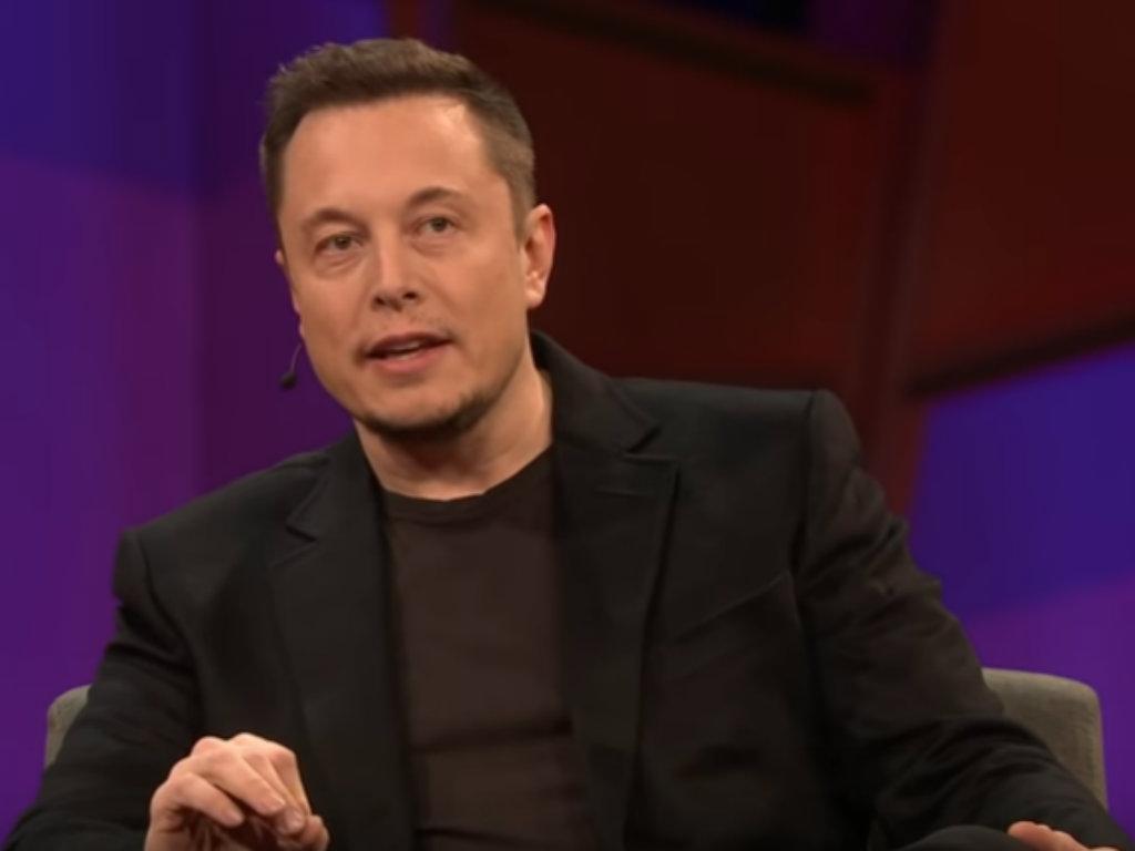 Koliko vrijedi kompanija Tesla Ilona Maska