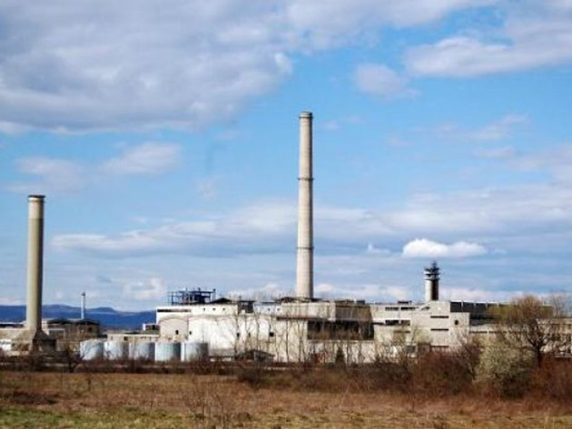 Novi rezultati zagađenja u Incelu - Vrijednost piralena 33.000 puta veća od dozvoljene