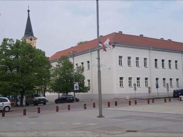 U Inđiji će se graditi memorijalni centar vojnicima poginulim u ratu Austrijskog i Osmanskog carstva