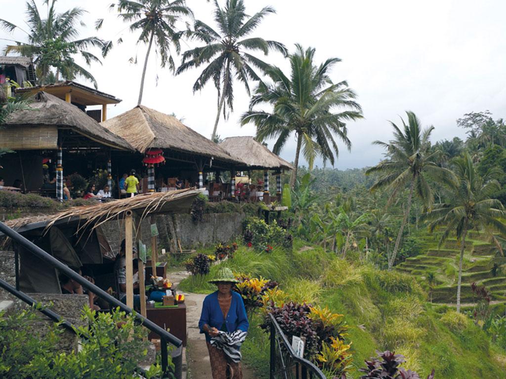 Indonezija - drugo ime za raj