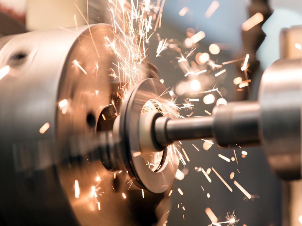 Pad industrijske proizvodnje u evrozoni utiče i na Srbiju