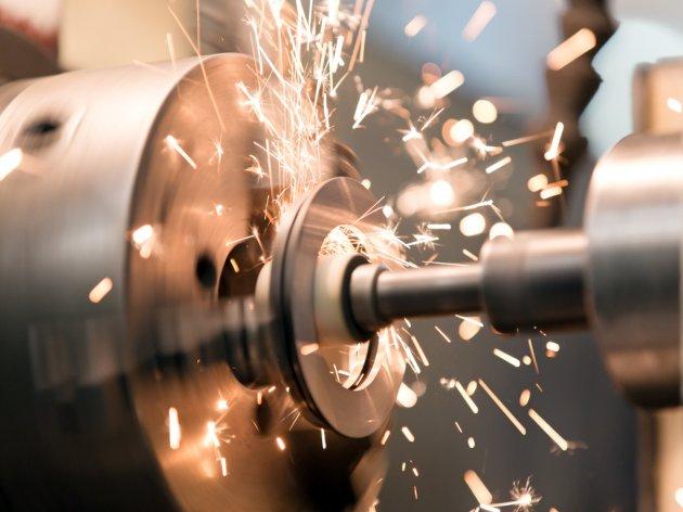 BDI očekuje snažan rast njemačke industrije u 2021.