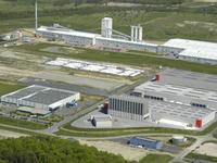 U toku tender za gradnju Industrijskog parka u Paraćinu