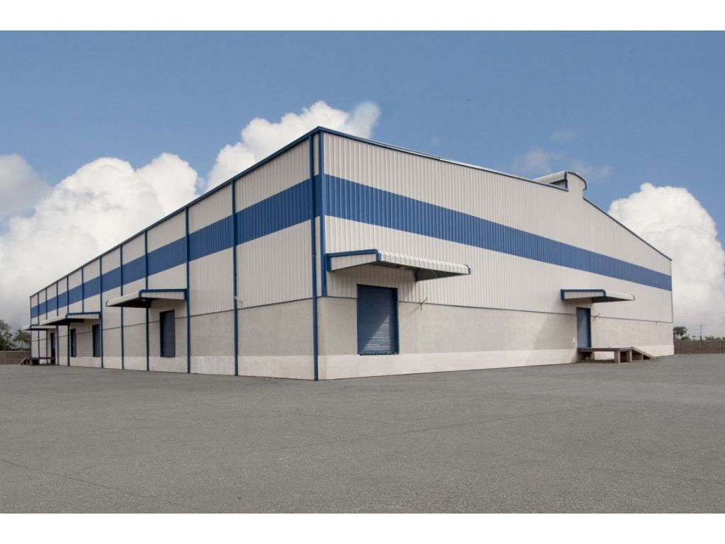 Kineska kompanija Xingyu krajem aprila pokreće probnu proizvodnju u Nišu - U fabrici led rasvete za automobilsku industriju posao će dobiti 1.000 radnika
