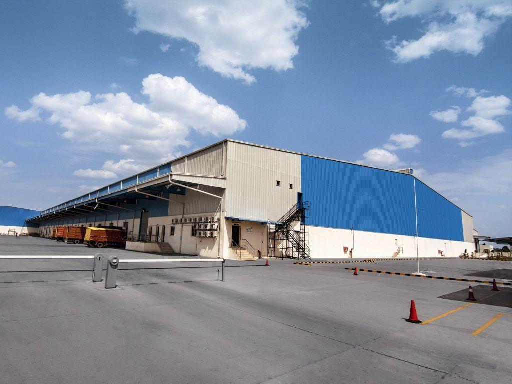 Kreće opremanje industrijske zone u Velikoj Plani - Tenderi za izvođače do kraja godine