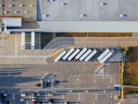 Bauland in Futog wird erweitert – Bau neuer Geschäftskomplexe geplant