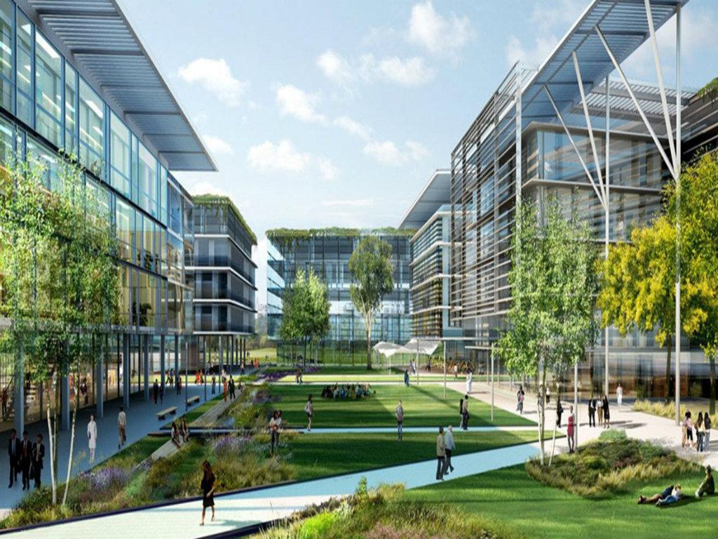 Industrijski park Mihajlo Pupin projekat od strateškog značaja