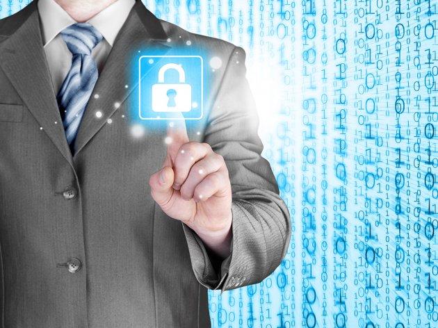 Poslovni B2B susreti u okviru Security Summita od 3. do 5. novembra