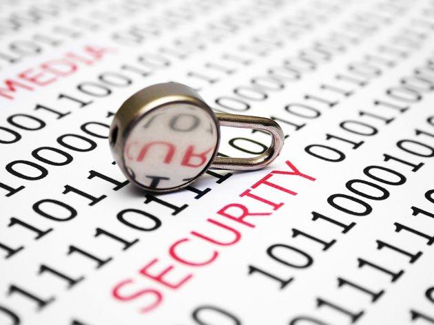 Wiener Städtische bietet eine Versicherung gegen Cyber-Risiken
