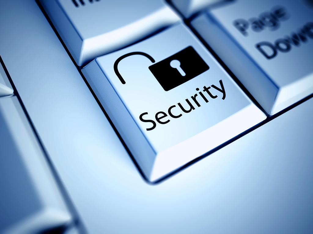 Tribina o bezbednosti podaka o ličnosti u firmama