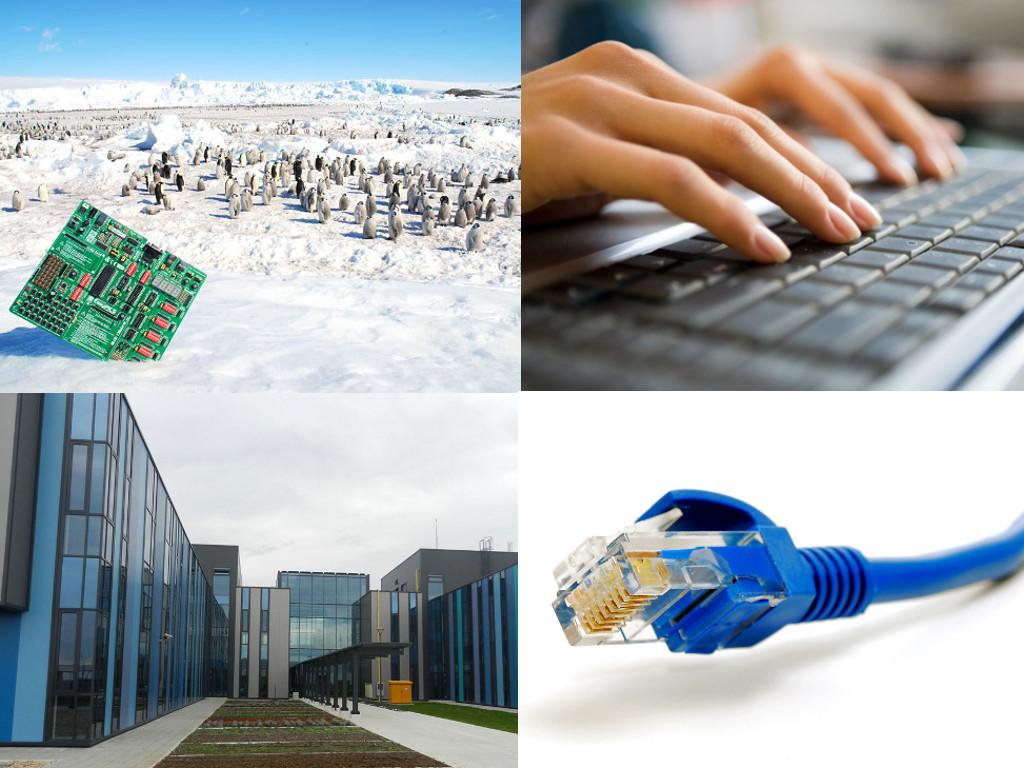RETROSPEKTIVA 2020 - Investicije u oblasti TELEKOMUNIKACIJA i IT-a koje su izazvale najveće interesovanje korisnika eKapije