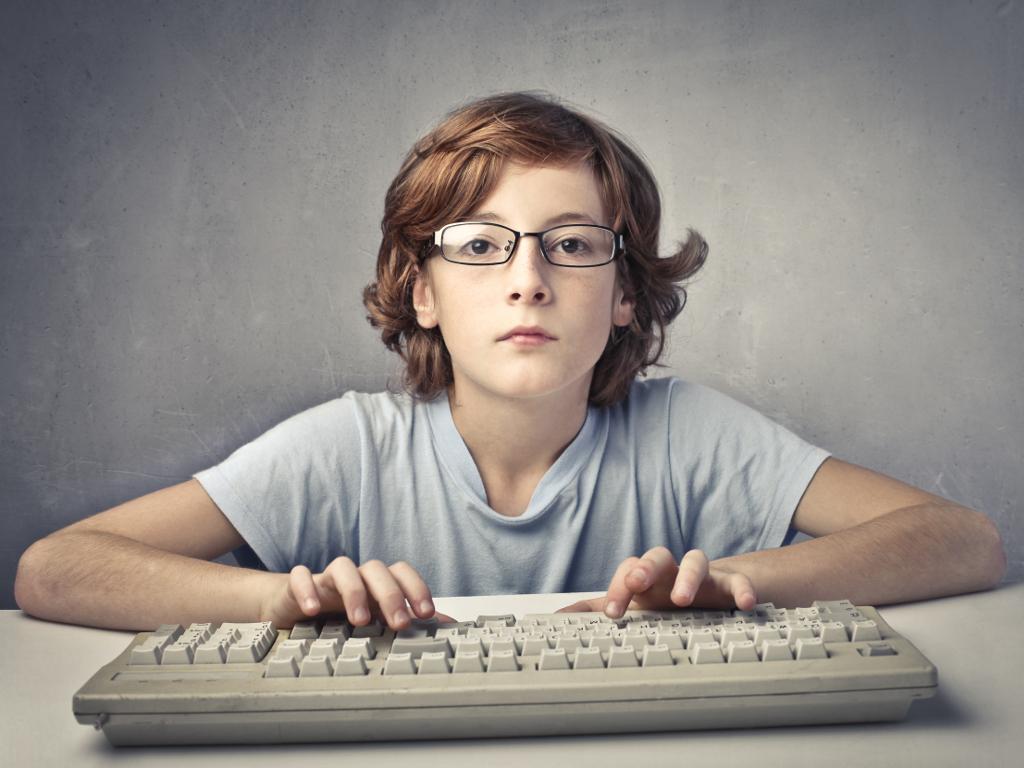 Weekend Media Festival donosi predavanje o vaspitanju djece u digitalnom dobu