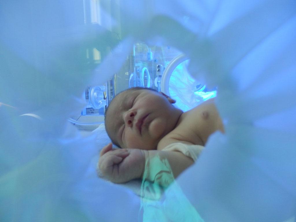 Za osnivanje prve banke humanog mlijeka u RS prikupljeno 1,16 mil KM