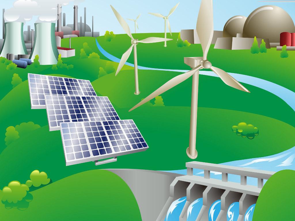 Proizvod na tržištu za 5 godina - Novi InnoEnergy program za inovativne projekte iz oblasti održive energije