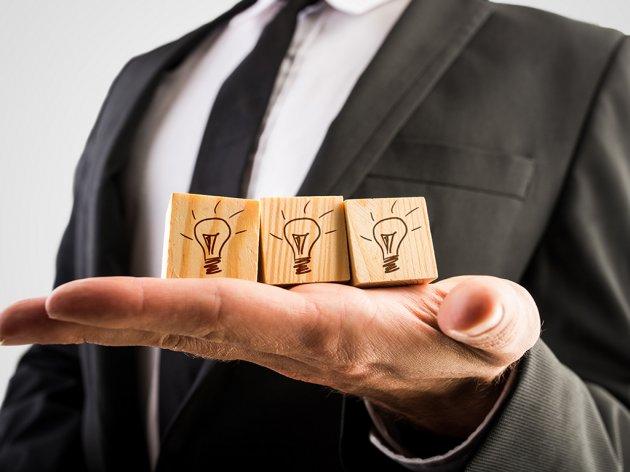 U sklopu developpp.de programa firme mogu da apliciraju za inovativne projekte - Iznos podrške od 100.000 do 2 mil EUR