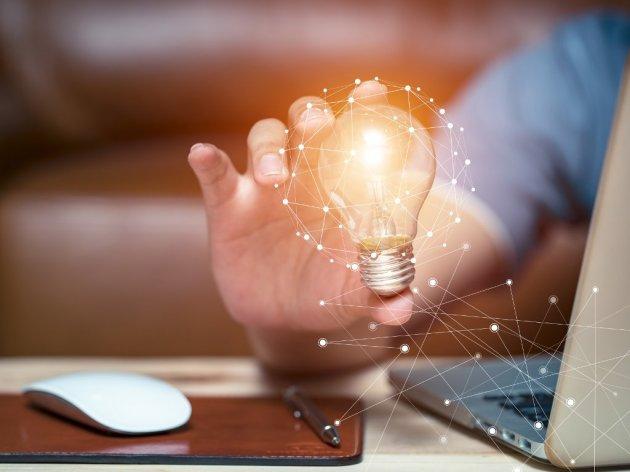 Poziv za tehničku podršku validaciji inovacija i patenata - Prijave do 24. juna