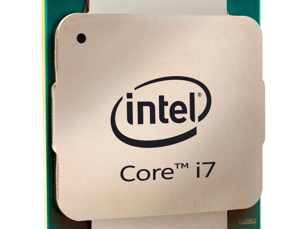 """""""Intel"""" predstavio prvi osmojezgarni desktop procesor"""