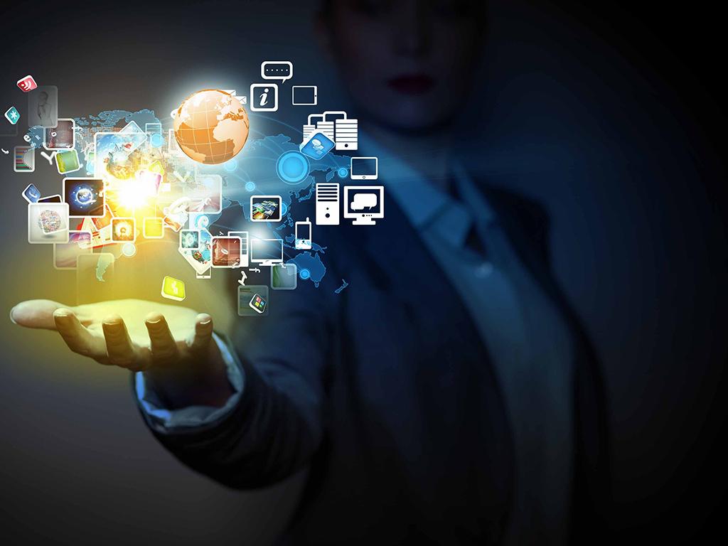 RETROSPEKTIVA 2020 - Investicije u oblasti IT i TELEKOMUNIKACIJA koje su izazvale najveće interesovanje korisnika eKapije